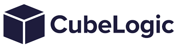 cubelogic (1).png