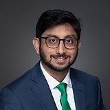 Jayendrakumar (Jay) S. Patel, MD, FACC.jpg