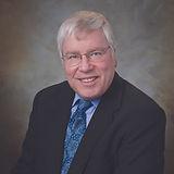 James M. Irwin, MD, FACC.jpg