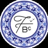 fbc-logo-round.png