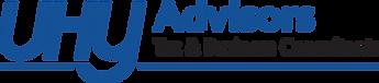 UHY_Advisors_Logo_final-_1_.png