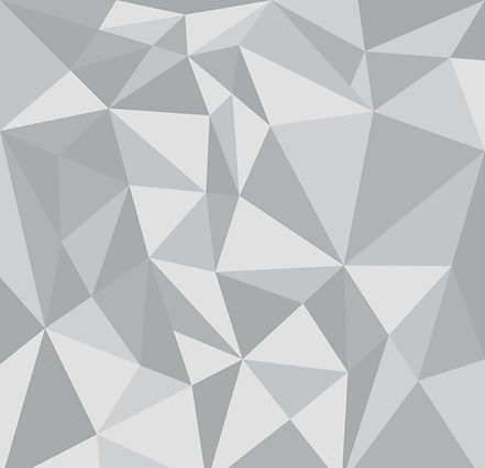 grey-triangle-background-or-flat-seamles