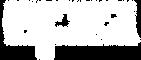 epiq-logo.png