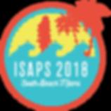 ISAPS Miami Logo
