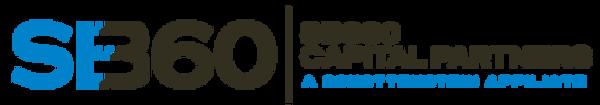 SB360 Capital Partners LLC logo.png
