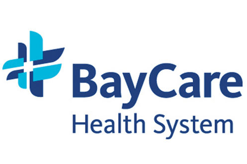 baycare_hie_case_study.jpg