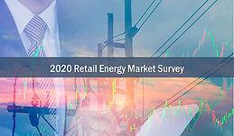 2020 retail energy survey-500.jpg