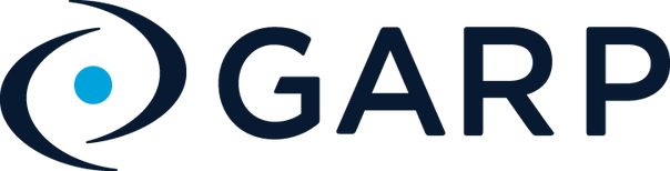 Main_GARP_Corporate.png