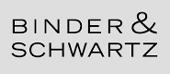Binder-logo-white.png
