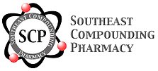 Southeast Compound Pharmacy.png