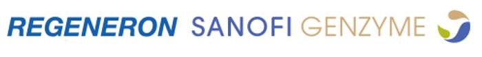 RegeneronSanofiG3enzyme_CMYKcopped500.pn