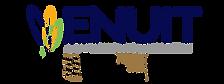 1 - Enuit Logo - Color with Black Energy