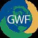GWF_Globe (1).png