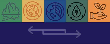GWF Conf Icons-01.png