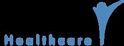 1200px-Kindred_Healthcare_logo.svg.png