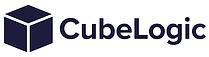 cubelogic.png