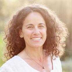 Dr. Elena Bennett