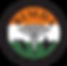 BIMDA_logo_Color-_1_.png