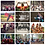Thumbnail: Digital Photo Collection