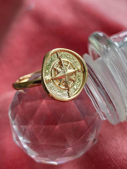Ring 'Kompas'