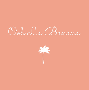 OOH LA BANANA LOGO NEW.png