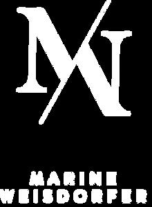 MarineWeisdorfer_Branding_WHITE.png