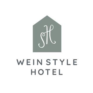 Logo Weinstyle Hotel