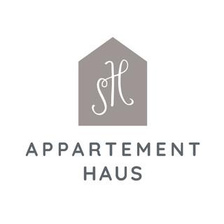 Logo Appartement Haus