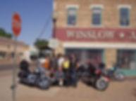 CH.10-7 Winslow Corner w bikes.jpg