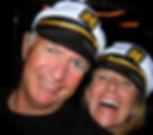 CH.21-1 WIn Cyn in captain Hats_081518.j