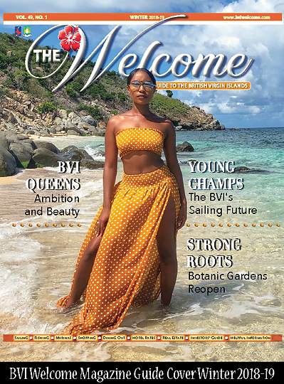 BVI-Welcome-Magazine-Guide-Cover-Winter-