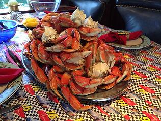 CH.20 - Crab platter.jpg
