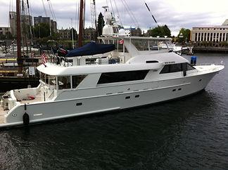 CH.20 - New Atlantic long profile.jpg