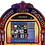Thumbnail: PLAYBOY MC Limited Edition