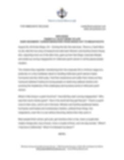 BOOK NEWS RELEASE-1_200dpi.jpg