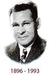 David C. Rockola