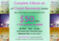 CR 3-set for USD50 promo.jpg