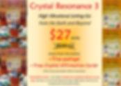CR 3 for website sales.jpg