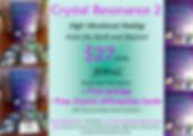 CR 2 for website sales.jpg