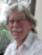Gary W. Selman