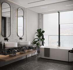 Дизайн интерьера в Краснодаре