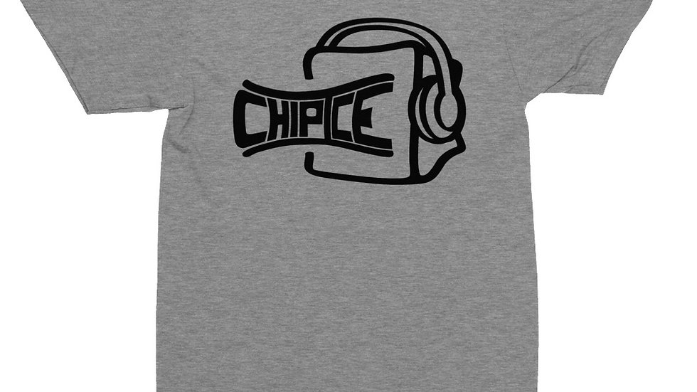 Chip Ice [Legacy Exclusive] Unisex Athletic Shirt