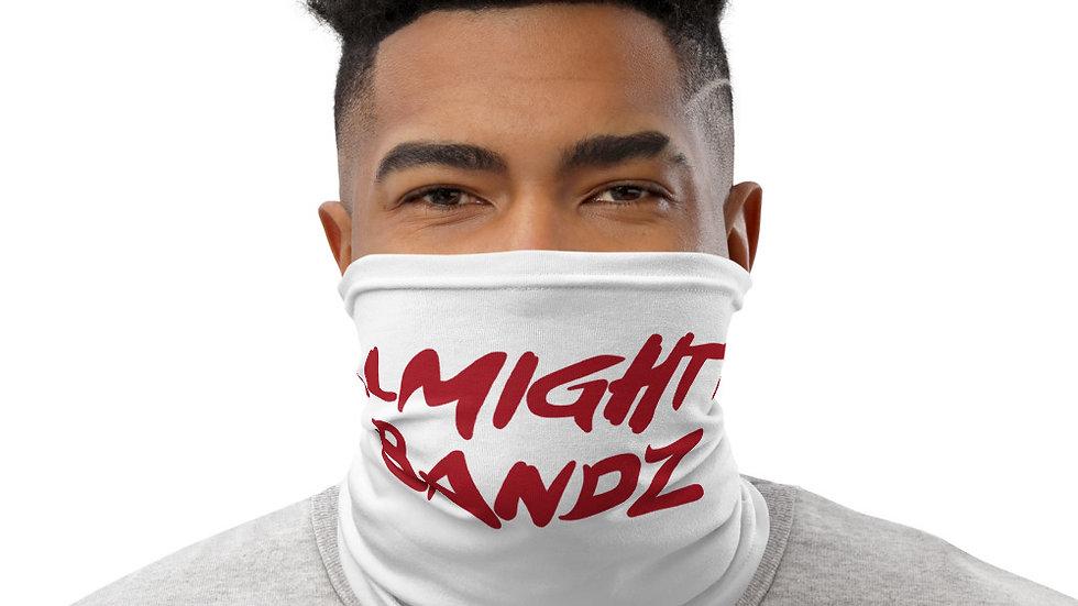 Almighty Bandz [Legacy Exclusive] Neck Gaiter