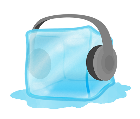 Colored Cube Logo.png