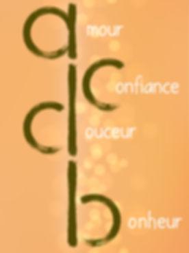 logo acdb_edited_edited.jpg