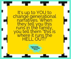 changing-narratives