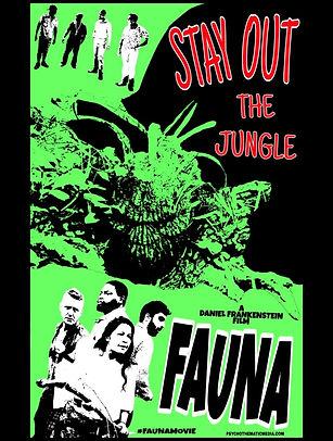 Fauna Movie Poster - Small.jpg