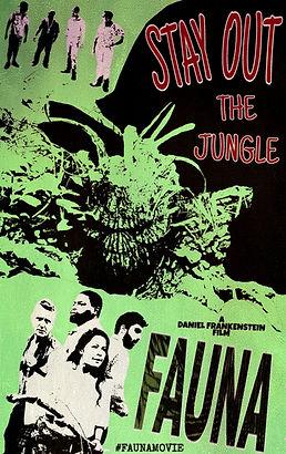 Fauna - 50s Poster.jpg