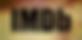 Psychothematic Media - IMDb Button.png
