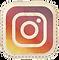 Psychothematic Media - Instagram Button.